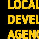 Локалната Агенција за Развој (ЛАР)